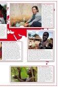 ActionAid ökar antalet säkra förlossningar i Sierra Leone - Page 3