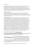 Verloting: Maak kennis met de kracht van de Equiboosters! - Page 4