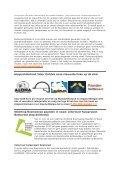 Verloting: Maak kennis met de kracht van de Equiboosters! - Page 5