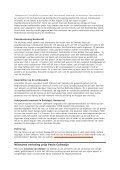 Verloting: Maak kennis met de kracht van de Equiboosters! - Page 6