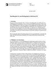 Bilaga 7_KS 2013-05-20 Handlingsplan för tunnelförläggning