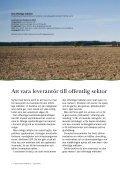 Den offentliga måltiden - LRF - Page 2