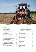 Den offentliga måltiden - LRF - Page 3