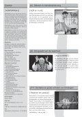 KENTERINGen], Sint - Page 2