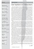 KENTERINGen], Sint - Page 3