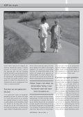 KENTERINGen], Sint - Page 6