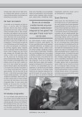 KENTERINGen], Sint - Page 7