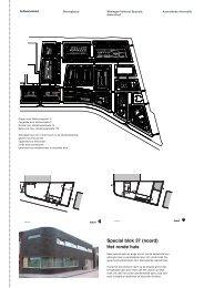 Detailgegevens (2 Mb) - Gebouw van het Jaar