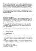 Försäkringsvillkor – Personbil & Lätt lastbil - Svenska Sjö - Page 6