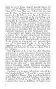 Bernt Engelmann - Seite 7