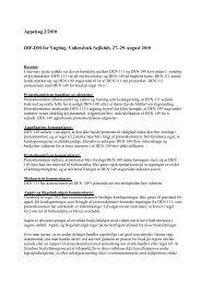 Appelsag 2-2010.pdf - Dansk Sejlunion