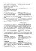 Allgemeine Anstellungsbedingungen und Richtlöhne - Crew United - Page 5