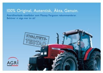 ATL11121 leaflet trans aw - Agri Transmissions Ltd