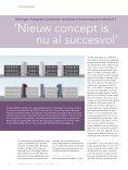 Nijmegen Vastgoed Combinatie revitaliseert kantorenpark ... - Page 2