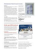 KPK-information nr. 18 - KPK Vinduer - Page 2