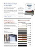 KPK-information nr. 18 - KPK Vinduer - Page 3