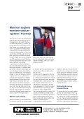 KPK-information nr. 18 - KPK Vinduer - Page 4