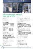 DEN LILLE GRØNNE 2013 - Odsherred Kommune - Page 2