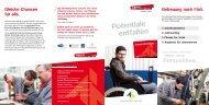 Arbeits Assistenz Graz - Jugend am Werk Steiermark