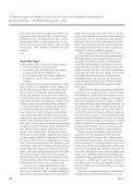 Darwin of the Gaps - Skabelse.dk - Page 2