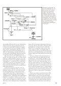 Darwin of the Gaps - Skabelse.dk - Page 3