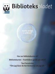 14805 Biblioteksbladet 8.07