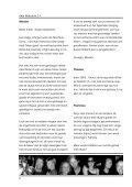 Akta 3 - Karpe Noktem - Page 6