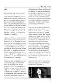 Akta 3 - Karpe Noktem - Page 7