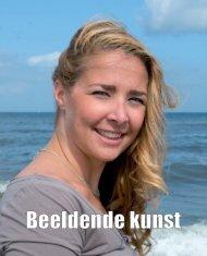 Download Beeldende kunst - Cursusaanbod Kunst & Cultuur