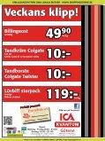 100:- 250:- - data@kuten Götene - Page 3