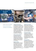 VMS Basic - DeLaval - Page 5
