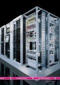 IT-infrastructuren - Rittal - Page 3