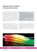 IT-infrastructuren - Rittal - Page 4
