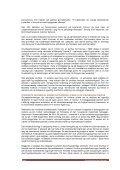 Svar på Folder.pdf - Grundejerforeningen Marselis - Page 2
