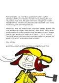 kampboekje - Chiro Lore - Page 6