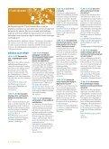 Program Fyra ämnestorg - Datorn i utbildningen - Page 2