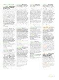 Program Fyra ämnestorg - Datorn i utbildningen - Page 3