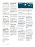 Program Fyra ämnestorg - Datorn i utbildningen - Page 4