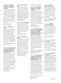 Program Fyra ämnestorg - Datorn i utbildningen - Page 5