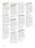 Program Fyra ämnestorg - Datorn i utbildningen - Page 6