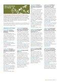 Program Fyra ämnestorg - Datorn i utbildningen - Page 7