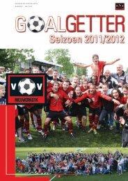 maandelijks info-bulletin nummer 7 – mei 2012 - Nieuwerkerk