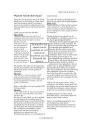 Waarom valt de duivel aan?.pdf
