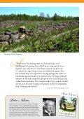 Möcklehult - upplevelseriket - Page 4