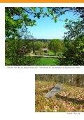 Möcklehult - upplevelseriket - Page 5
