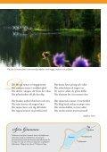 Möcklehult - upplevelseriket - Page 6