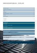 Decra monteringsvejledning - Nyt tag - Page 2