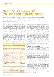 4. Konkurrenssituationen (PDF 150 kB) - Vattenfall