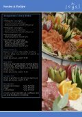 Feesten & Partijen - Beachclub Royal - Page 2