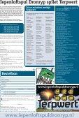 hjirre - Iepenloftspul Dronryp - Page 2